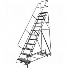 All Directional Rolling Ladder Each