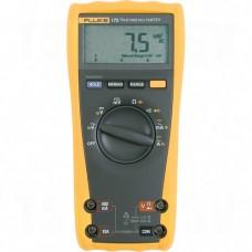 175 True-RMS Digital Multimeter, AC Voltage, AC Current Each