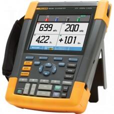 190-104/AM/S Fluke 190 Series ScopeMeter® Each