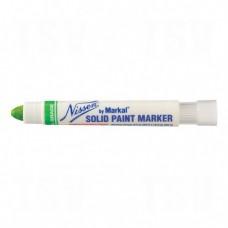 Nissen® Solid Paint Marker