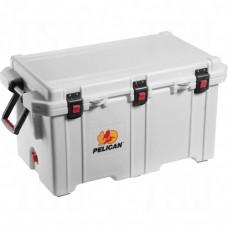 Elite Cooler 150 QT